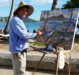 hawaii-artist-mark-n-brown-plein-air-painting-november-december-2014-photos-6.jpg