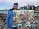 hawaii-artist-mark-n-brown-maui-plein-air-painting-invitational-2019-photos-001.jpg