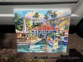 hawaii-artist-mark-n-brown-maui-plein-air-painting-invitational-2019-photos-002.jpg