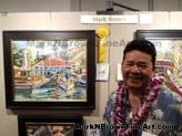 hawaii-artist-mark-n-brown-maui-plein-air-painting-invitational-2019-photos-003.jpg
