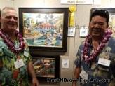 hawaii-artist-mark-n-brown-maui-plein-air-painting-invitational-2019-photos-004.jpg