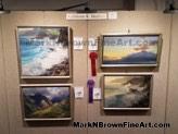 hawaii-artist-mark-n-brown-maui-plein-air-painting-invitational-2019-photos-005.jpg