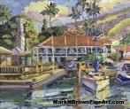 hawaii-artist-mark-n-brown-maui-plein-air-painting-invitational-2019-photos-2-01.jpg