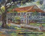hawaii-artist-mark-n-brown-maui-plein-air-painting-invitational-2019-photos-2-02.jpg